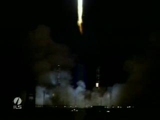 Proton-M/Briz-M MSV-1 (SkyTerra-1) (lancement 14 novembre 2010) Vlcsn379