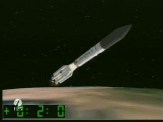 Proton-M/Briz-M MSV-1 (SkyTerra-1) (lancement 14 novembre 2010) Vlcsn390