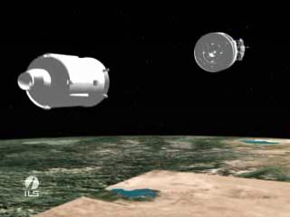 Proton-M/Briz-M MSV-1 (SkyTerra-1) (lancement 14 novembre 2010) Vlcsn394