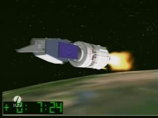 Proton-M/Briz-M MSV-1 (SkyTerra-1) (lancement 14 novembre 2010) Vlcsn395