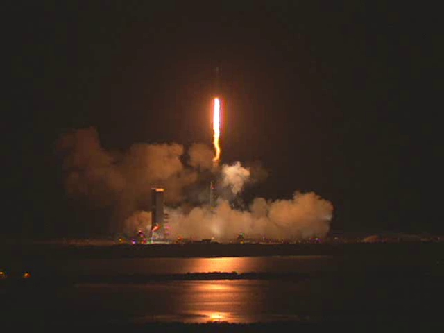 Delta-4H (NROL-32) - 21.11.2010 - Page 3 Vlcsn410