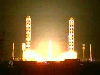 Proton-M satellite Ka-sat (lancement 26 décembre 2010) - Page 2 Vlcsn474