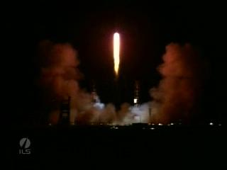 Proton-M satellite Ka-sat (lancement 26 décembre 2010) - Page 2 Vlcsn481