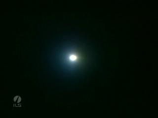 Proton-M satellite Ka-sat (lancement 26 décembre 2010) - Page 2 Vlcsn485