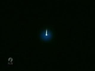 Proton-M satellite Ka-sat (lancement 26 décembre 2010) - Page 2 Vlcsn487