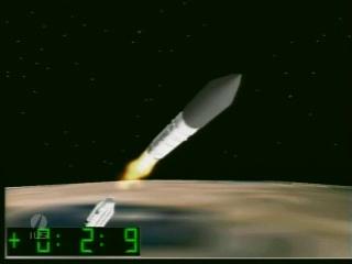 Proton-M satellite Ka-sat (lancement 26 décembre 2010) - Page 2 Vlcsn496