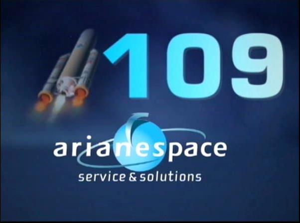 Ariane 5 V199 (Hispasat-1E + Koreasat 6) - 28.12.2010 Vlcsn504