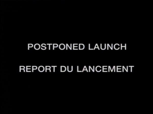 Ariane 5 V199 (Hispasat-1E + Koreasat 6) - 28.12.2010 - Page 2 Vlcsn507