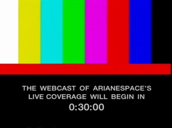 Ariane 5 V199 (Hispasat-1E + Koreasat 6) - 28.12.2010 - Page 2 Vlcsn508