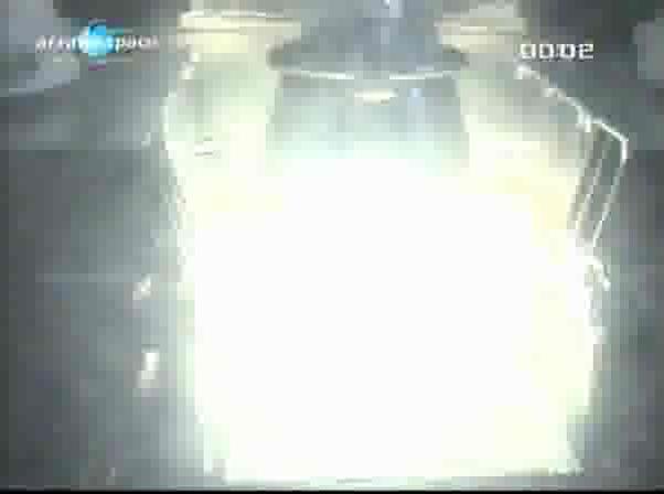 Ariane 5 V199 (Hispasat-1E + Koreasat 6) - 28.12.2010 - Page 3 Vlcsn511