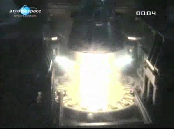 Ariane 5 V199 (Hispasat-1E + Koreasat 6) - 28.12.2010 - Page 3 Vlcsn512
