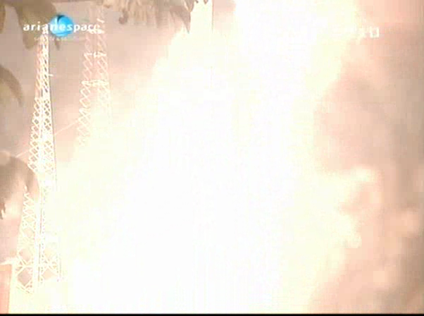 Ariane 5 V199 (Hispasat-1E + Koreasat 6) - 28.12.2010 - Page 3 Vlcsn513
