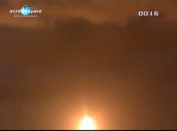 Ariane 5 V199 (Hispasat-1E + Koreasat 6) - 28.12.2010 - Page 3 Vlcsn515
