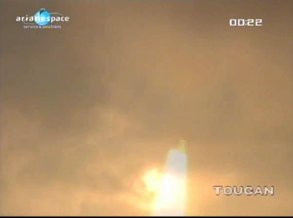 Ariane 5 V199 (Hispasat-1E + Koreasat 6) - 28.12.2010 - Page 3 Vlcsn516