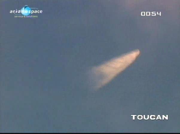 Ariane 5 V199 (Hispasat-1E + Koreasat 6) - 28.12.2010 - Page 3 Vlcsn521