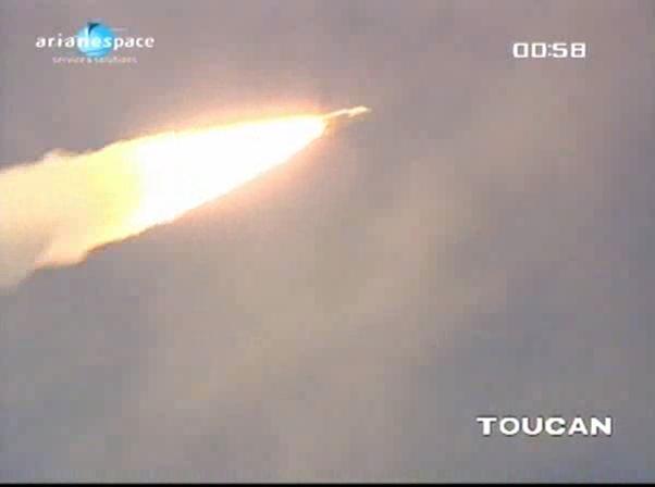 Ariane 5 V199 (Hispasat-1E + Koreasat 6) - 28.12.2010 - Page 3 Vlcsn522