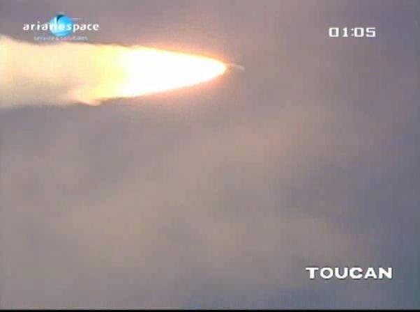Ariane 5 V199 (Hispasat-1E + Koreasat 6) - 28.12.2010 - Page 3 Vlcsn523