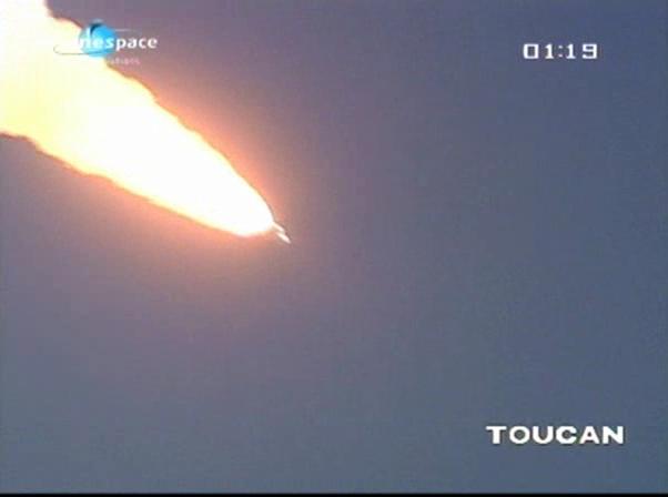 Ariane 5 V199 (Hispasat-1E + Koreasat 6) - 28.12.2010 - Page 3 Vlcsn525