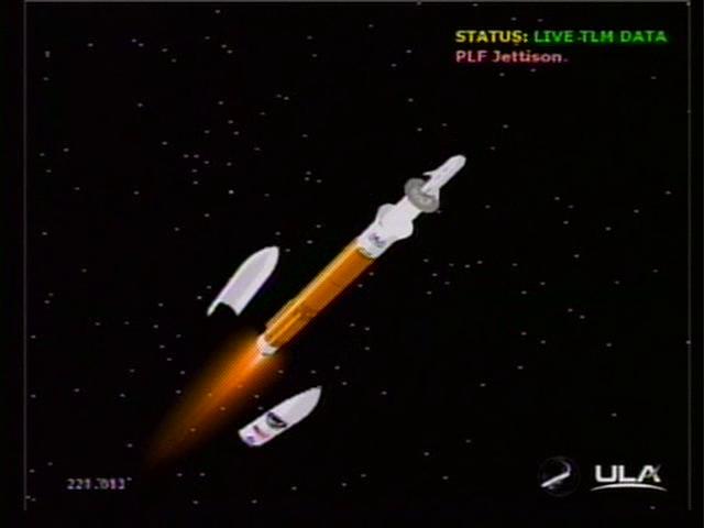 [X37B-OTV2] Lancement et déroulement de la mission - Page 2 Vlcsn558
