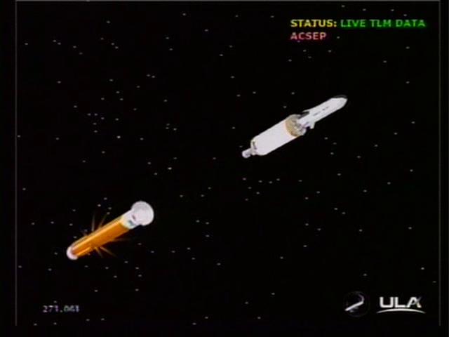 [X37B-OTV2] Lancement et déroulement de la mission - Page 2 Vlcsn561