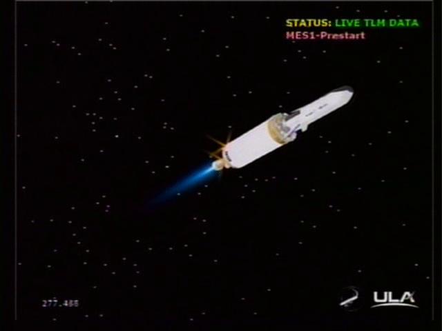 [X37B-OTV2] Lancement et déroulement de la mission - Page 2 Vlcsn562