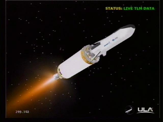 [X37B-OTV2] Lancement et déroulement de la mission - Page 2 Vlcsn563