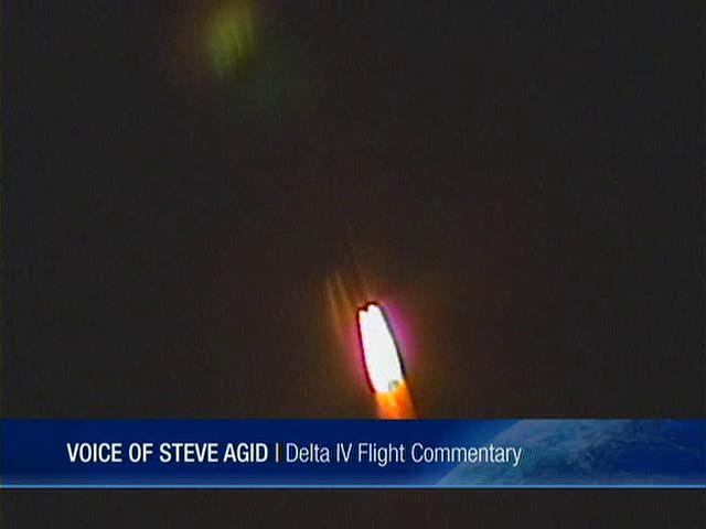 Delta IV  NROL-27 lancement le 11 mars 2011 - Page 2 Vlcsn570