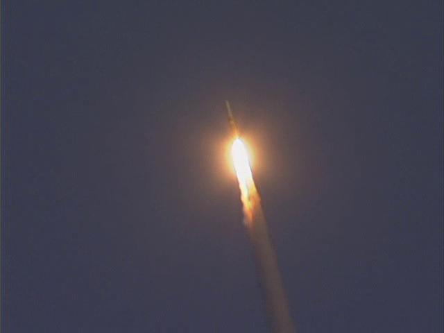 Delta IV  NROL-27 lancement le 11 mars 2011 - Page 2 Vlcsn571