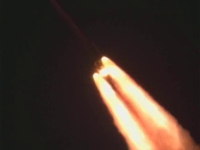 Delta IV  NROL-27 lancement le 11 mars 2011 - Page 2 Vlcsn572