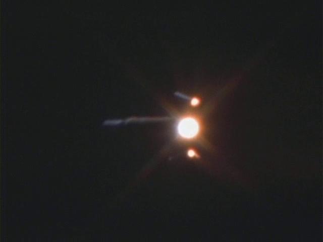 Delta IV  NROL-27 lancement le 11 mars 2011 - Page 2 Vlcsn574