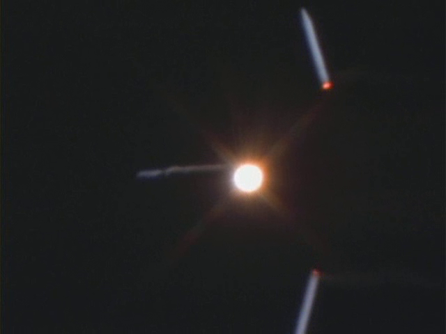 Delta IV  NROL-27 lancement le 11 mars 2011 - Page 2 Vlcsn575
