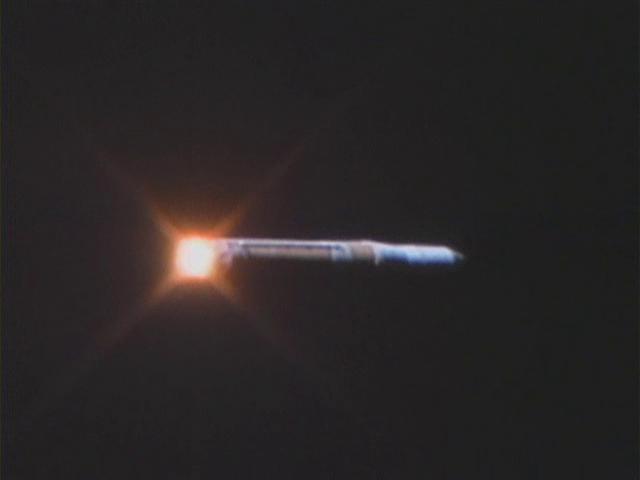 Delta IV  NROL-27 lancement le 11 mars 2011 - Page 2 Vlcsn577