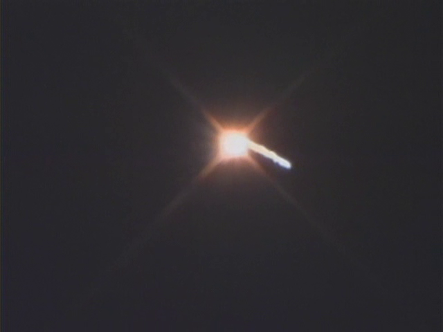 Delta IV  NROL-27 lancement le 11 mars 2011 - Page 2 Vlcsn578