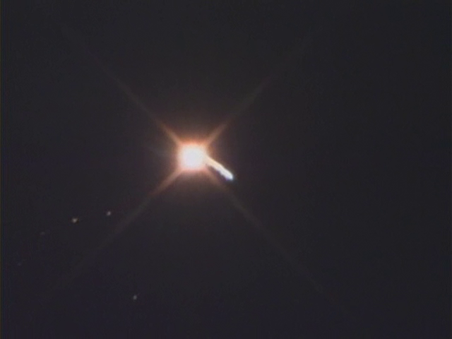 Delta IV  NROL-27 lancement le 11 mars 2011 - Page 2 Vlcsn579