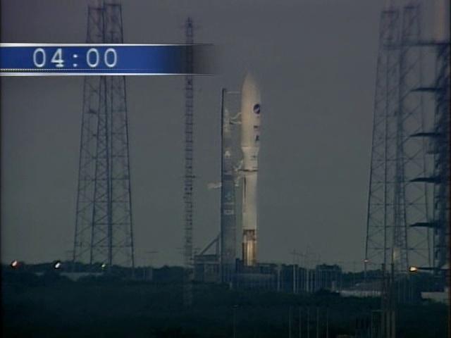 lancement Atlas V et retour sur terre X-37B (22/04/2010-03/12/2010) - Page 8 Vlcsna15