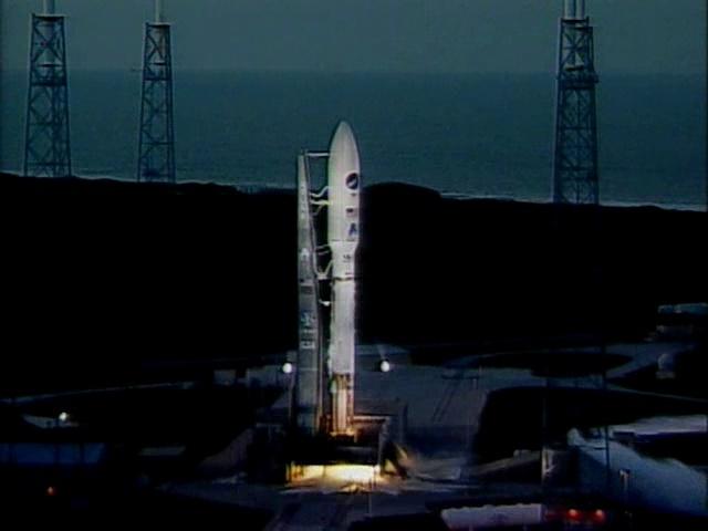 lancement Atlas V et retour sur terre X-37B (22/04/2010-03/12/2010) - Page 8 Vlcsna18