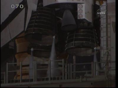 [STS-131 /ISS19A] Discovery fil dédié au lancement (05/04/2010) - Page 18 Vlcsna51