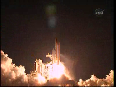 [STS-131 /ISS19A] Discovery fil dédié au lancement (05/04/2010) - Page 18 Vlcsna55