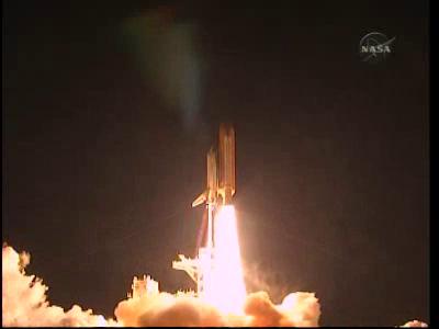 [STS-131 /ISS19A] Discovery fil dédié au lancement (05/04/2010) - Page 18 Vlcsna56