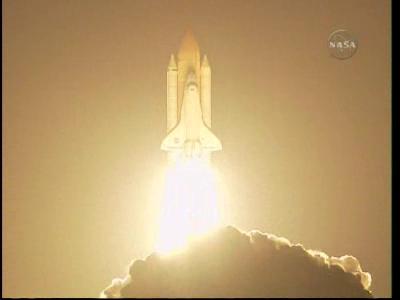 [STS-131 /ISS19A] Discovery fil dédié au lancement (05/04/2010) - Page 18 Vlcsna57
