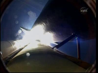[STS-131 /ISS19A] Discovery fil dédié au lancement (05/04/2010) - Page 18 Vlcsna62
