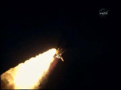 [STS-131 /ISS19A] Discovery fil dédié au lancement (05/04/2010) - Page 18 Vlcsna66