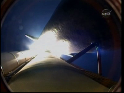 [STS-131 /ISS19A] Discovery fil dédié au lancement (05/04/2010) - Page 18 Vlcsna67
