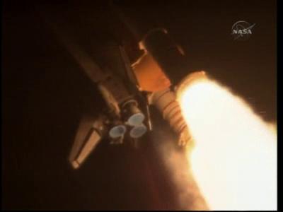 [STS-131 /ISS19A] Discovery fil dédié au lancement (05/04/2010) - Page 18 Vlcsna68