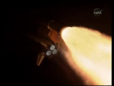 [STS-131 /ISS19A] Discovery fil dédié au lancement (05/04/2010) - Page 18 Vlcsna69