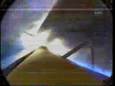 [STS-131 /ISS19A] Discovery fil dédié au lancement (05/04/2010) - Page 18 Vlcsna75