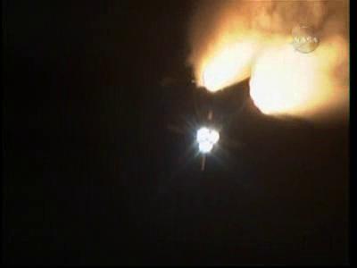 [STS-131 /ISS19A] Discovery fil dédié au lancement (05/04/2010) - Page 18 Vlcsna76