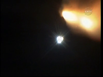 [STS-131 /ISS19A] Discovery fil dédié au lancement (05/04/2010) - Page 18 Vlcsna77