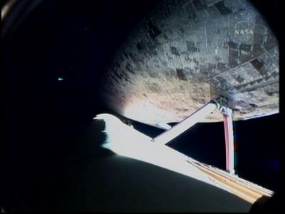 [STS-131 /ISS19A] Discovery fil dédié au lancement (05/04/2010) - Page 18 Vlcsna82