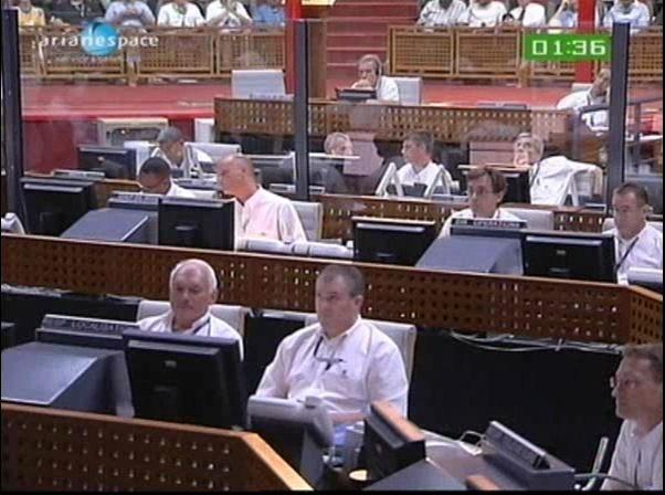 Ariane 5 ECA V198 / Hylas 1 + Intelsat 17 (26/11/2010) - Page 2 Vlcsna84